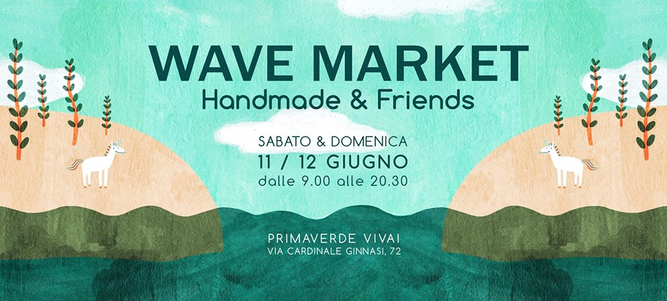 wave_market
