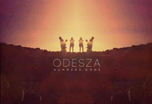 cover-odesza