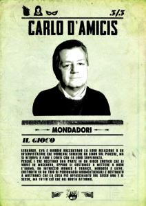 Carlo_damicis