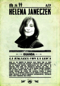 Helena_Janeczek