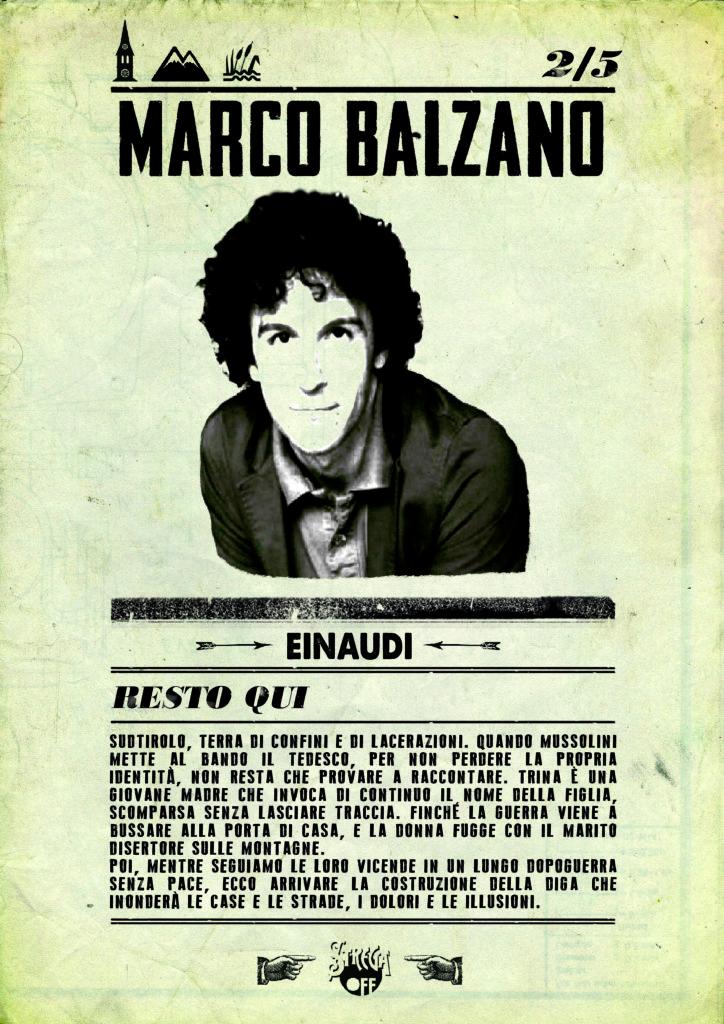 Marco_Balzano
