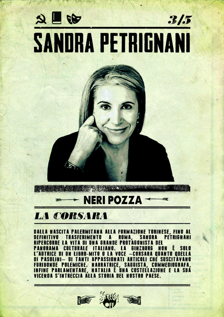 Sandra_Petrignani